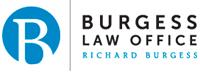 Burgess Law Office Professional Corporation.jpg