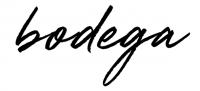 bodega-logo-burlington.png