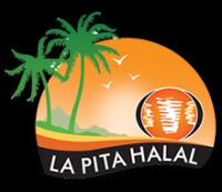 la-pita-logo.png