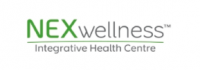 NEX Wellness.png