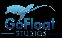 Go Float Studios.png