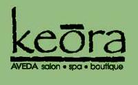 Keora Aveda Salon Spa & Boutique.jpg