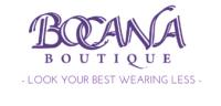 Bocana Boutique.png