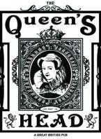 The Queen's Head.jpg