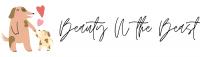 beauty-n-the-beast-grooming-burlington.png
