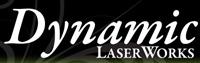 Dynamic Laserworks.jpg