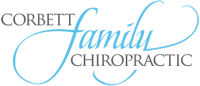 corbett-family-chiropractic-logo1.png