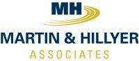 Martin & Hillyer Associates.jpg