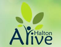 Halton Alive.png