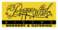 Pepperwood Bistro.jpg