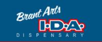 Brant Arts I.D.A Dispensary.png