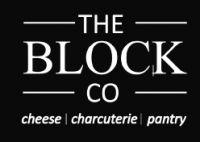 The Block Co.jpg