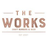 The Works.jpg