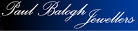 Paul Balogh Jewellers.jpg
