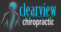 Clearview Chiropractic.png