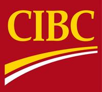 cibc-logo.jpg