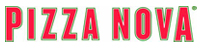 pizza_nova-logo.jpg