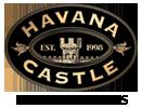 Havana Castle Cigars.png