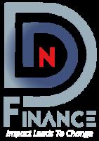 DND-Finance-logo-tagline-light.png
