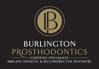 burlington-prosthodontics-logo.jpg