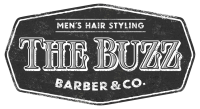 The Buzz Hairstyling for Men.png