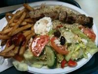 Burlington Charcoal Pit Restaurant.jpg
