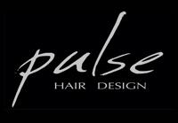 Pulse Hair Design.jpg