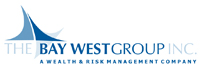 bay-west-group-logo.jpg