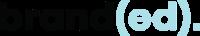 branded-website-logo.png