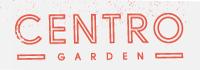 Centro Garden.jpg