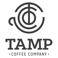Tamp Coffee Co..png