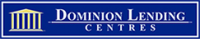 Parato Mortgage Group - Dominion Lending Centres.png