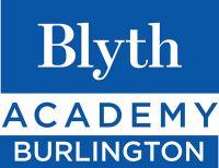 Blyth-Academy-Burlington.jpg