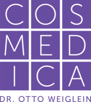 Cosmedica Professional Skin Care & The Centre for Personal Surgery.png