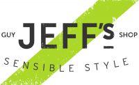 Jeff's Guyshop.jpg
