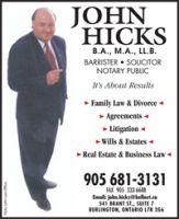 John Hicks Law Office.jpg