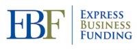 The EBF Group Ltd.png