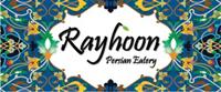Rayhoon Persian Eatery.jpg