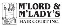 M'Lord & M'Lady's Hair Court Inc..jpg