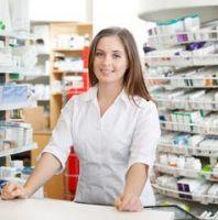 Brant Lakeshore Pharmacy.jpg