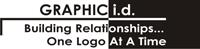 graphic-Id-logo.jpg