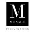 Monaco Medical Aesthetics.png