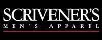 Scrivener's Men's Apparel.jpg