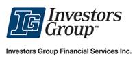 investors-group-logo.jpg