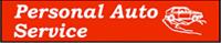personal-auto-service-logo.jpg