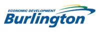 burlington-economicdev-logo.jpg