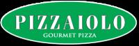 pizzaiolo_logo_trans.png