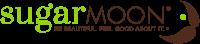 sugarmoon - logo.png