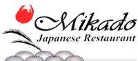 Mikado Japanese Restaurant.jpg
