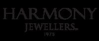 Harmony-Jewellers-Burlington.png